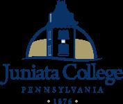 Logo of Juniata College Moodle
